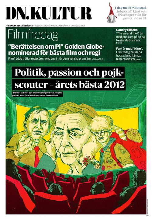 DN_Kultur_Filmer2012