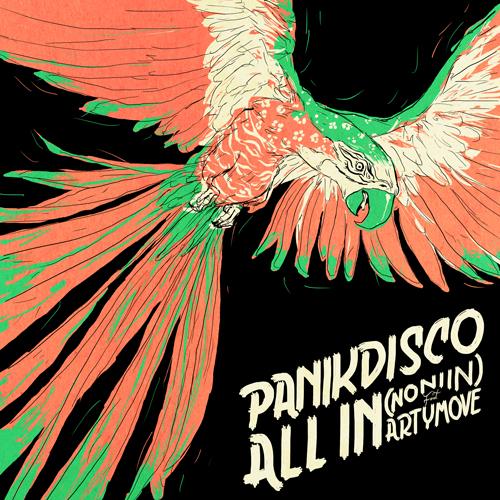 panikisco-papegoja_final