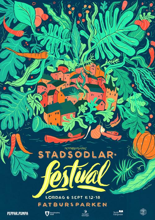 stadsodlarfestival-affisch_final_web
